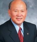 John Lim
