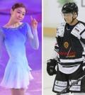 Kim Yuna, Kim Won-jung (Newsis)