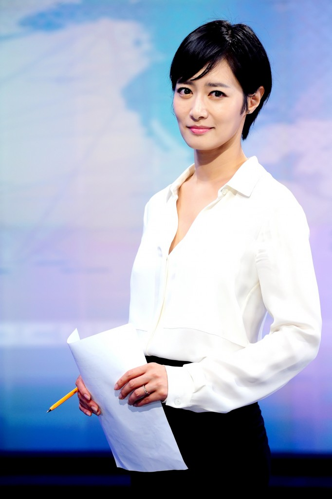 Kim Ju-ha