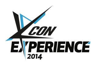 KCON Experience 2014