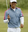 A three-time winner with more than $12 million in earnings, Anthony Kim last played in 2012.