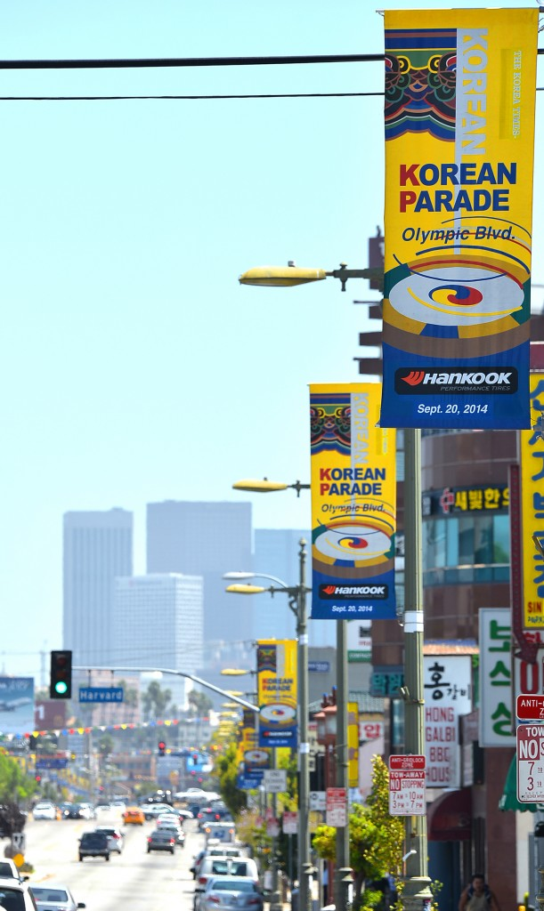 a01-0903-parade