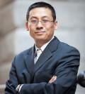 Attorney Myong J. Joun.