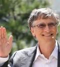 Bill Gates (Yonhap)