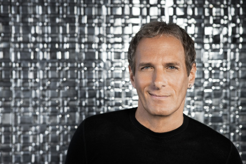 Michael Bolton (Newsis)