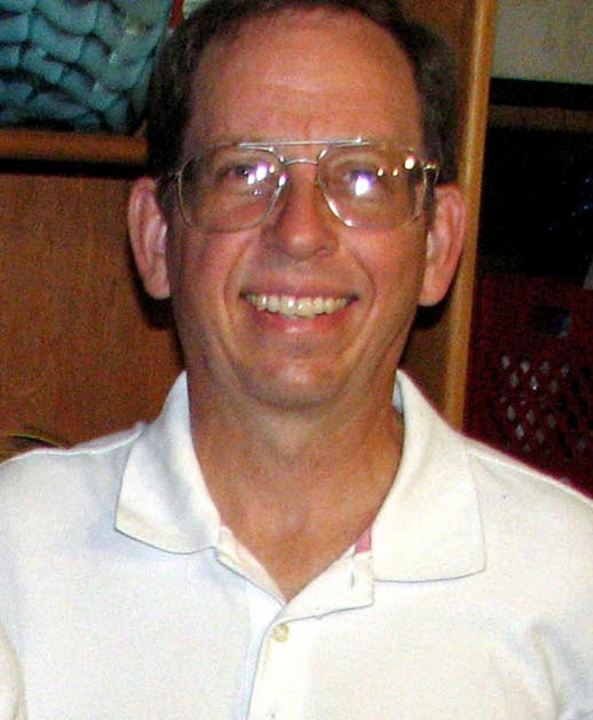 Jeffrey Edward Fowle (AP)