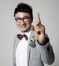Joo Young-hoon (Yonhap)