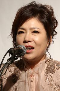 Kim Yeon-ja