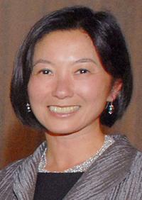 Suh Sung-hee