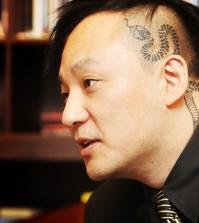 Shin Hae-chul  (Yonhap)