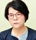 Rep. Chun Soon-ok of the New Politics Alliance for Democracy (NPAD)