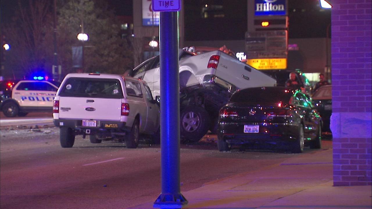 Illinois car crash kills 3 including Korean nun – The Korea Times