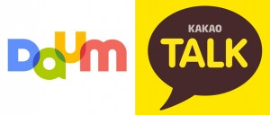 (Kakao officially acquired Daum on Oct. 1)
