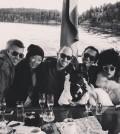 (Courtesy of Lady Gaga's Instagram)