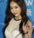 Jessica (Newsis)