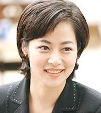 Kim Joo-ha