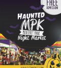 (MPK Night Market)