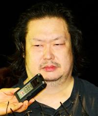 Yoo Dae-gyun