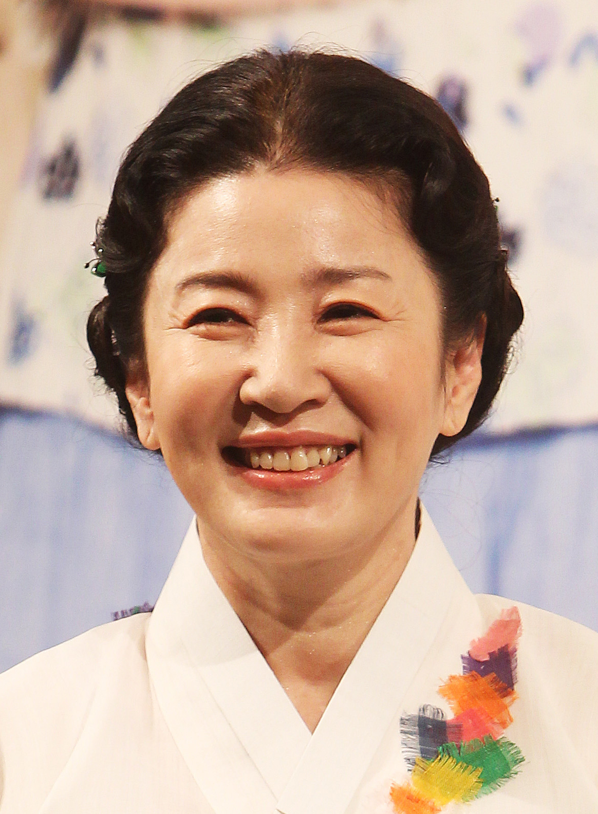 Actress Kim Ja-ok dies of cancer at 63 – The Korea Times