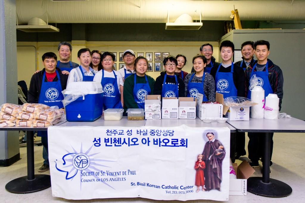 6...Korean Vincentians 2014