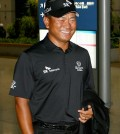 South Korean golfer Choi Kyung-joo has agreed to be an assistant captain (Yonhap)