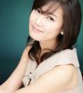 Nam Sang-hee (NEWSis)