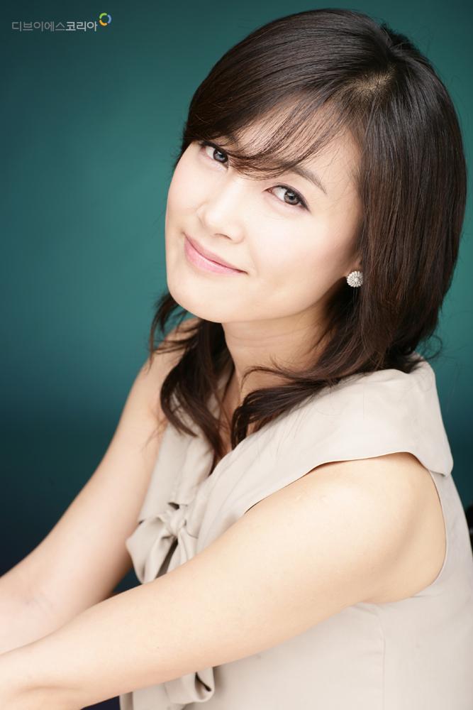Nam Sang-mi (NEWSis)