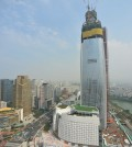 Lotte Tower (NEWSis)