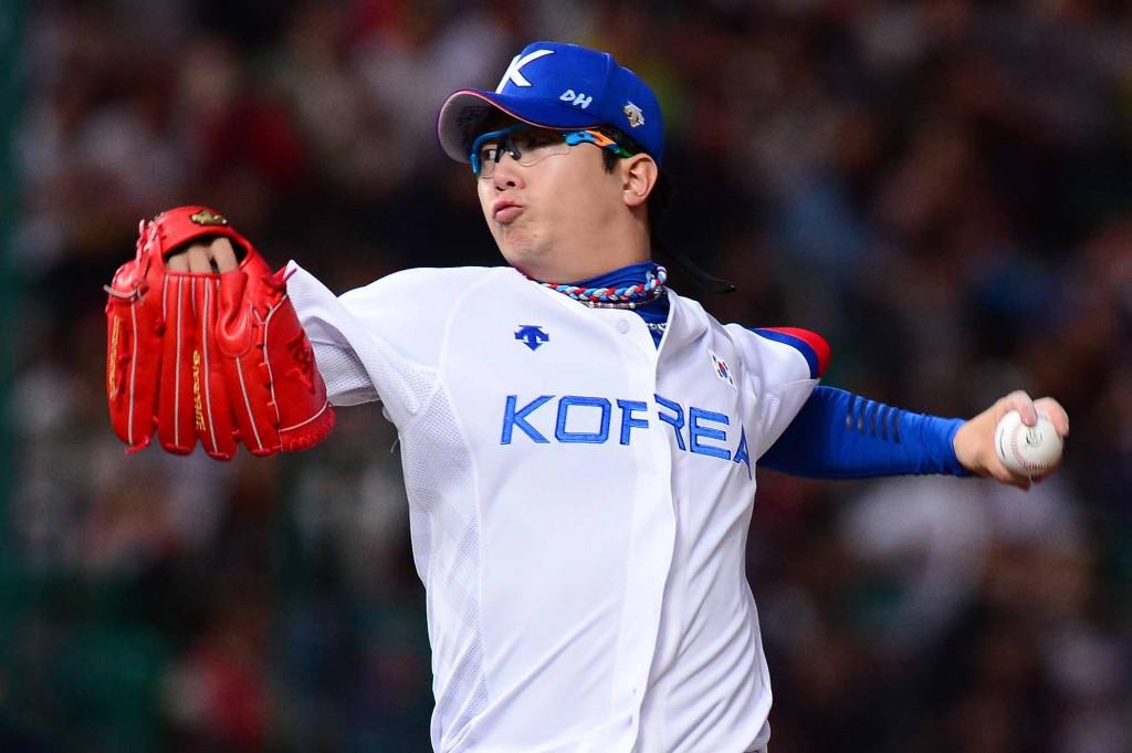 Yang Hyun-jong (NEWSis)