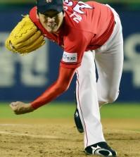 Kim Kwang-hyun (NEWSis)