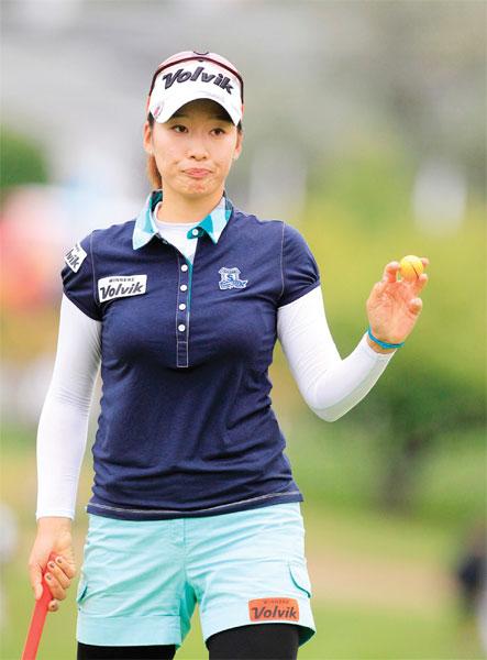 Chella Choi (AP)