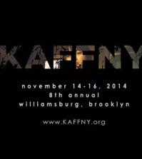 kaffny