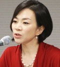Cho Hyun-ah Former Korean Air Vice President