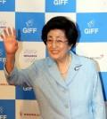 Lee Hee-ho feature
