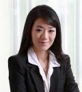 Emily Cho (NEWSis)