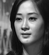 Kim Yeoshin Sasaeng Fan Killed Rise amp Eunb Ladies Code  Dead in Car Accident 팬 킬 여성 코드 상승!