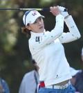 LPGA Coates Golf Championship First Round