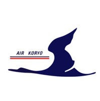 Air-Koryo-Logo