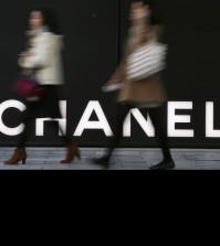 Chanel AP