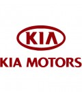 (Courtesy of Kia Motors)