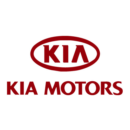 Kia Motor S 2014 Net Profit Drops 21 6 Pct Despite Higher