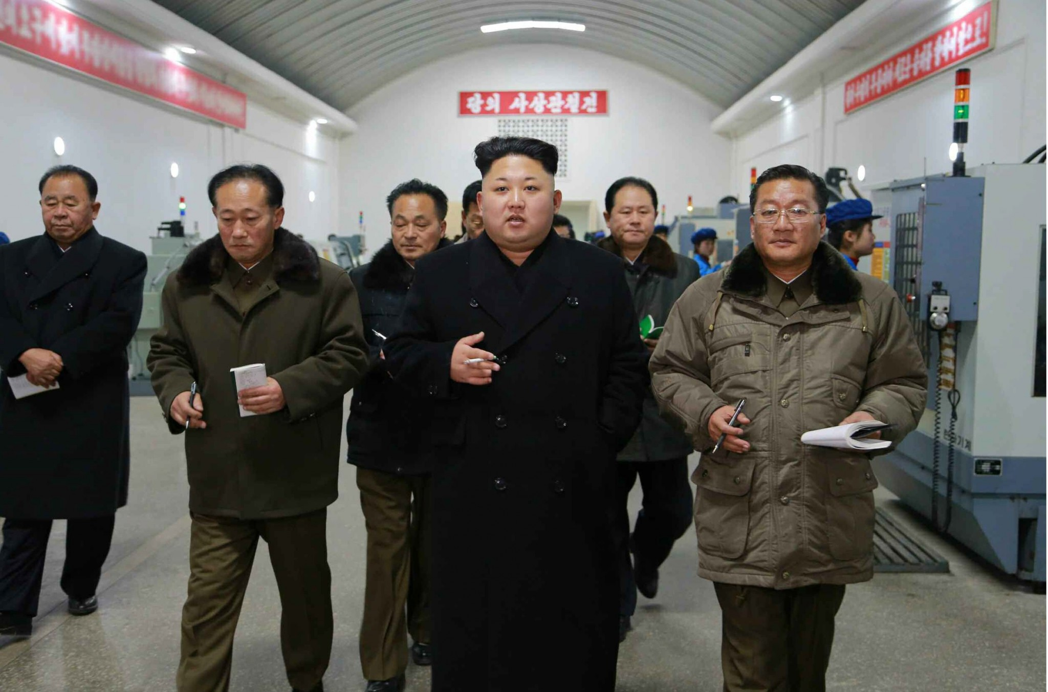 north korea demanded 10 billion and food from south for summit