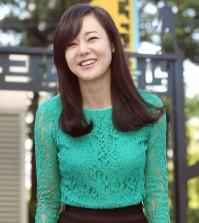 Kim Yun-jin