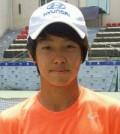 Lee Duck-hee (Korea Times)