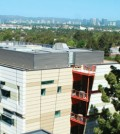 (West Los Angeles College Website photo)