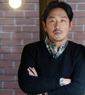 Ha Jung-woo (NEWSis)