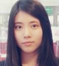 (Kim Sang-a Korea Times file)