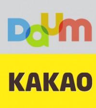 daum_kakao_rhkpa