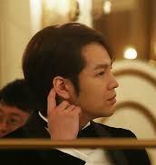 Jang Guen-suk (Yonhap)