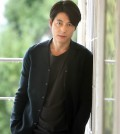 Jung Woo-sung (Yonhap)